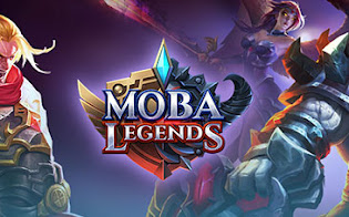 5 Tips Bermain Mobile Legend Bang Bang + Gems Gratis