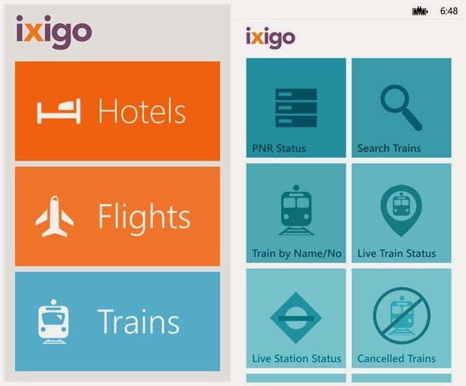Flights Apps That Bring You The Best Deals Out There
