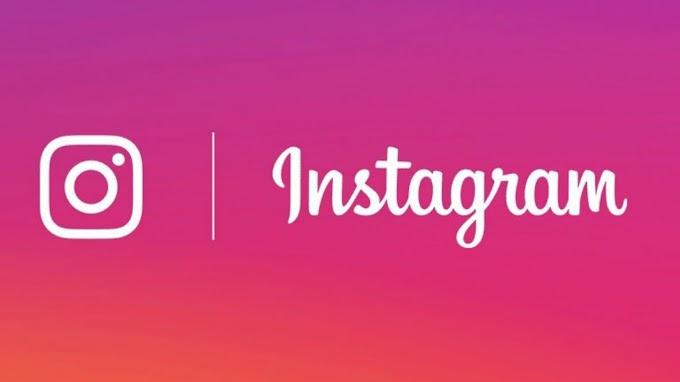 Instagram पर Followers कैसे बढ़ाएं। - Instagram Followers Trick