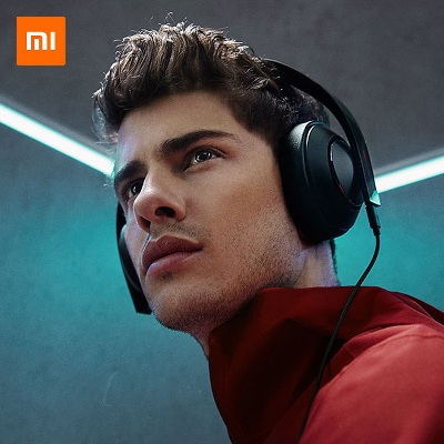 Xiaomi Graphene Gaming: análisis
