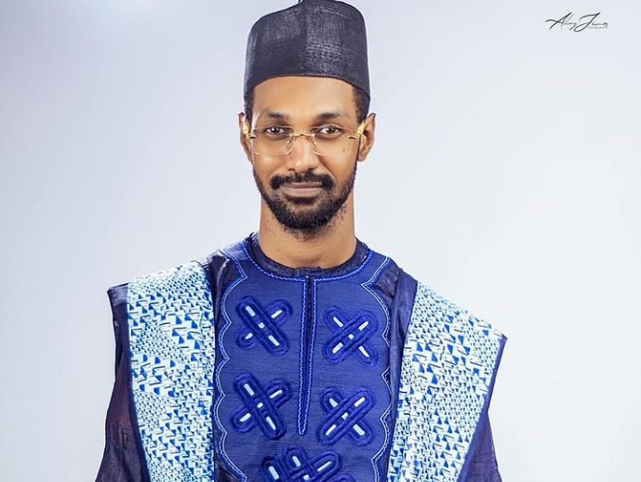 BBNaija: Yousef emerges the first housemate to be evicted today