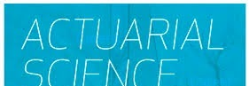 Career Opportunities With Actuarial Science.