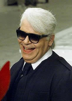 karl lagerfeld quel age