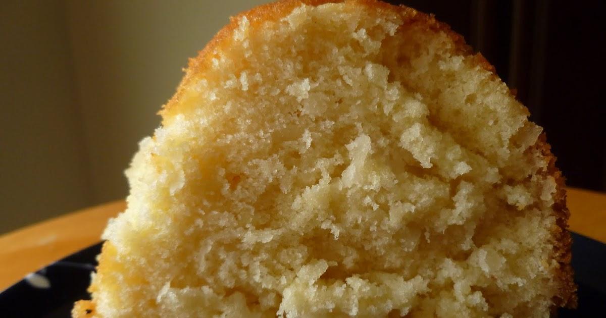 Paula Deen Recipes Desserts Pound Cake