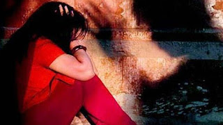 minor-gang-rape-muzaffarpur