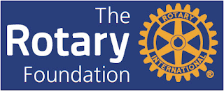 Rotary Foundation Scholarships