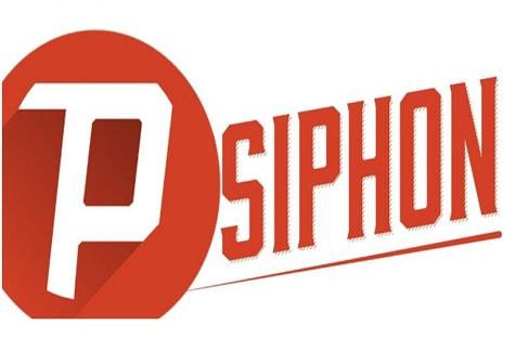 """تحميل برنامج سايفون برو 2018""""download Psiphon Pro"""