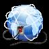 Revitalização do Blogroll