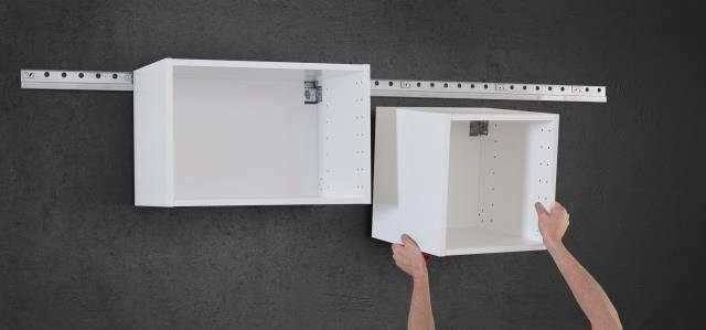x4duros.com: Todo sobre las nuevas cocinas METOD de Ikea. 1ª ...