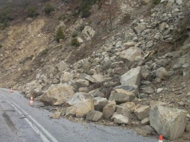 Σύμβαση για έργο στο οδικό δίκτυο της Αργολίδας υπέγραψε ο Νίκας