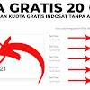 Cara Internet Gratis Smartfren Tanpa Aplikasi - Cara Dapat Kuota Gratis Smartfren Terbaru 5 Gb 30 Gb - Check spelling or type a new query.