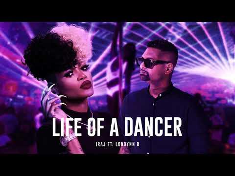Life Of A Dancer Song Lyrics - Life Of A Dancer ගීතයේ පද පෙළ