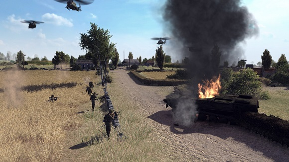 men-of-war-assault-squad-2-cold-war-pc-screenshot-05
