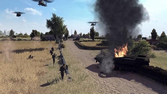 men-of-war-assault-squad-2-cold-war-pc-screenshot-05