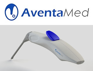 AventaMed Set To Make Treatment Of Middle Ear Infection Safer And Cheaper