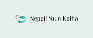 Nepali-Sex-Story-in-English