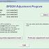 Download Driver Resetter Epson L120  Dan Cara Pakainya