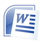 How to find a lost document in microsoft word 2003