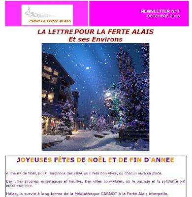 la-lettre-pour-la-ferte-alais-decembre-2018