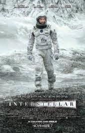 Watch Interstellar Full Movie Streaming Online (2014)