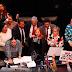 Renuncian 4 integrantes del Consejo Consultivo de CNDH por caso Rosario Piedra