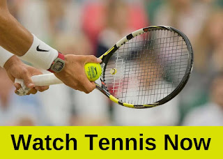 http://readytok.com/tennis/live8.html