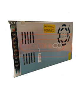 SKY0028 - Power Supply 24V 14,5AInfiniti Konica 512i