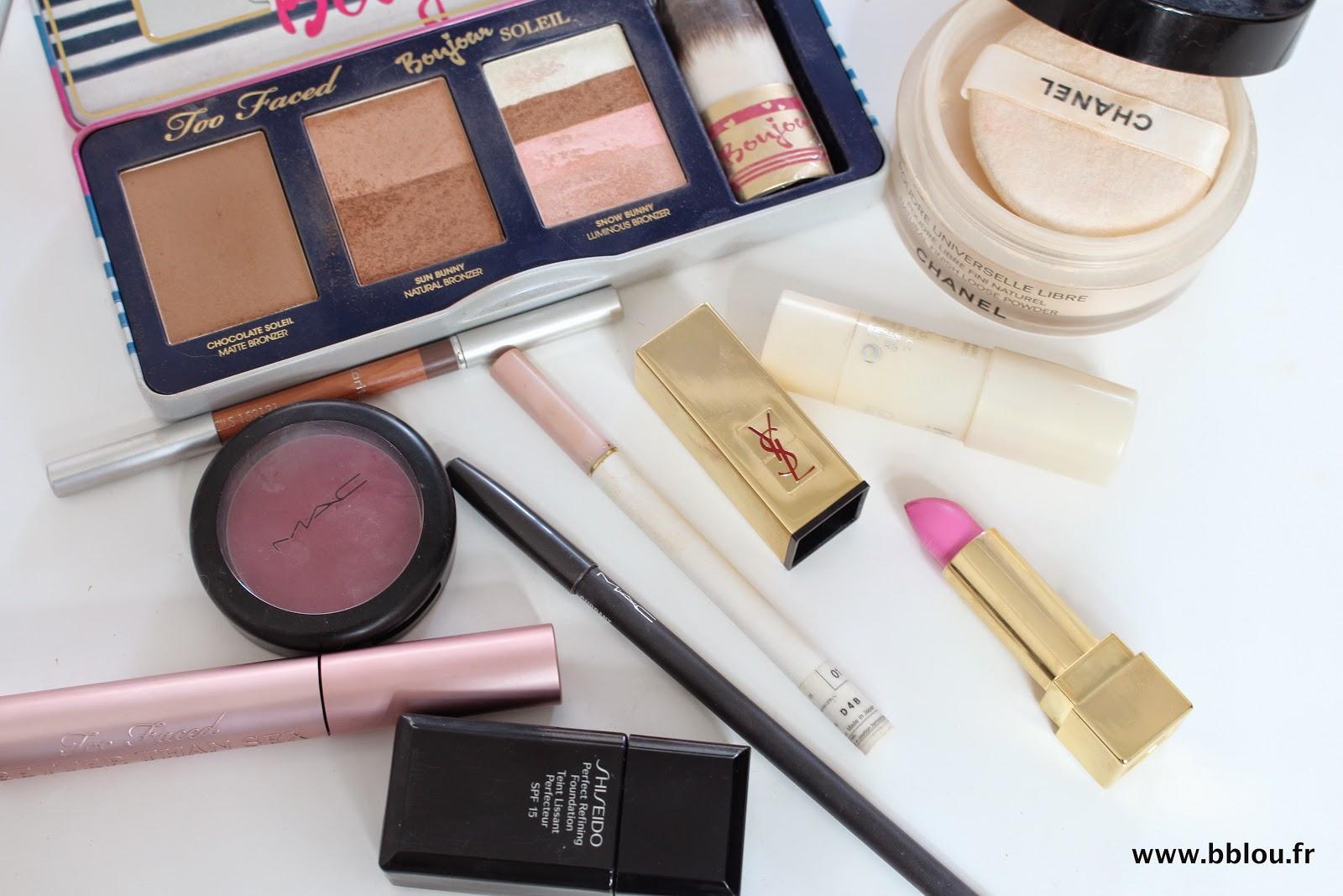 http://www.beautybylou.com/2014/08/humour-les-10-pires-faux-pas-make-up-en.html