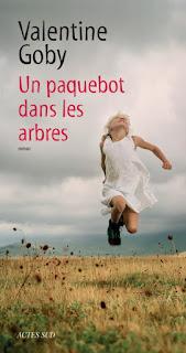 http://issuu.com/actes_sud/docs/un_paquebot_dans_les_arbres_extrait/1?e=2297045/36307900