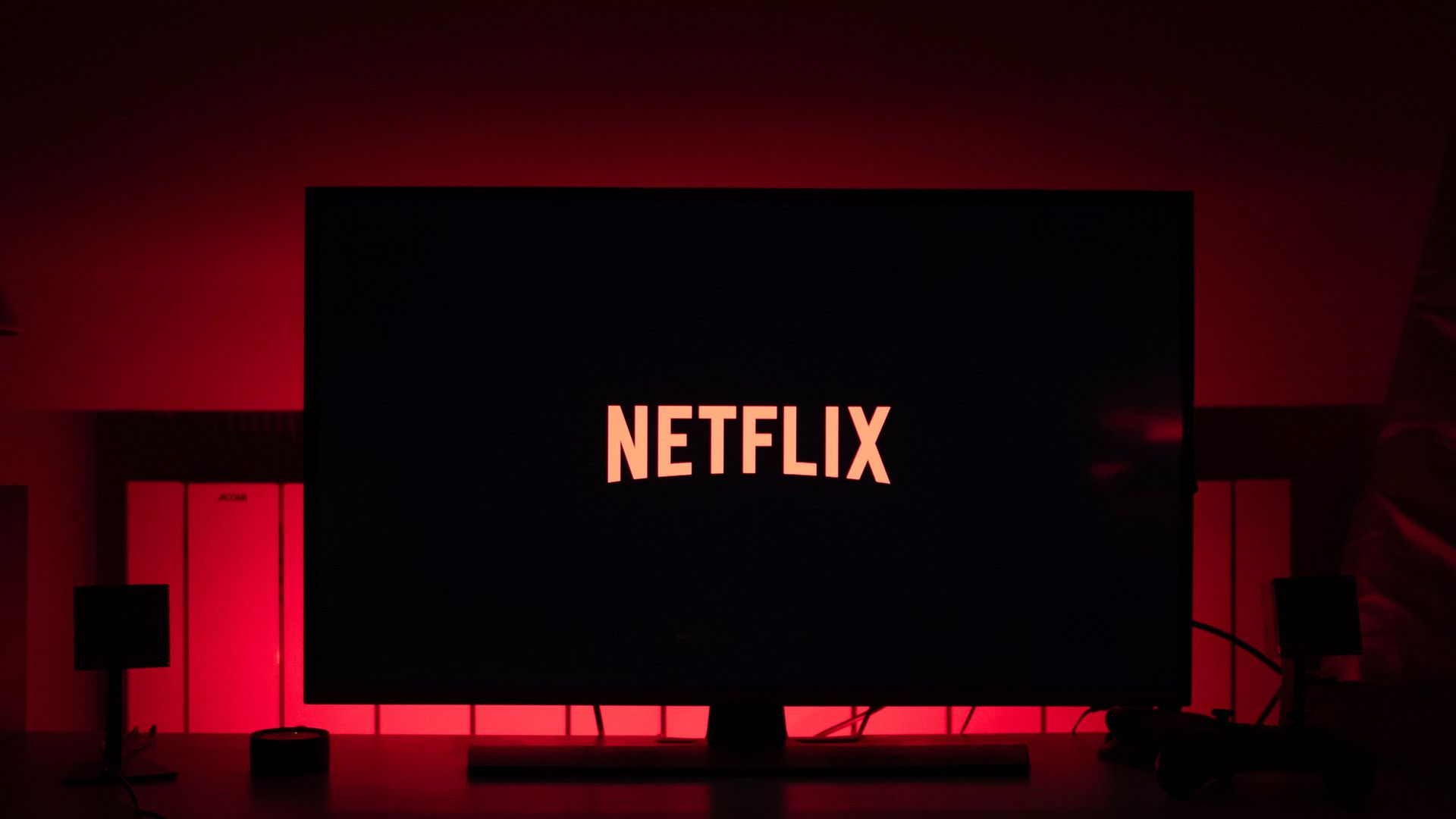 Come guardare Film e serie TV gratis su Netflix