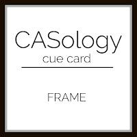 http://casology.blogspot.com/2016/09/week-216-frame.html