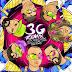 Wisin, Yandel & Farruko - 3G (Remix) [feat. Jon Z, Don Chezina, Chencho Corleone & Myke Towers] - Single [iTunes Plus AAC M4A]
