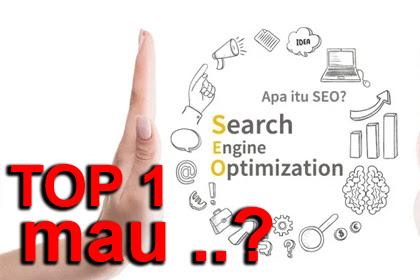 Mengetahui Apa Itu SEO Blog dan Cara Optimasi SEO di Search Engine Google