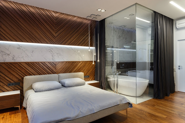 the best interior designs