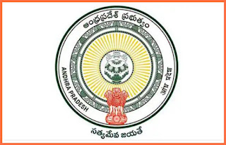 ANDHRA PRADESH KASTURBA GANDHI BALIKA VIDYALAYA  (KGBV) - VI CLASS ADMISSIONS : : 2020  NOTIFICATION RELEASED.