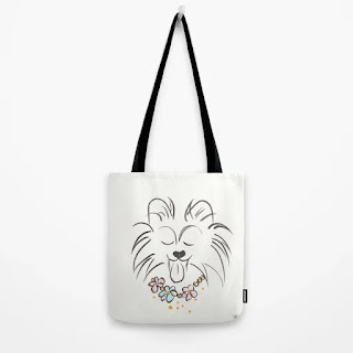 https://society6.com/product/pomeranian-petal-flowers-bold_bag?curator=shellsherree