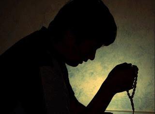 Doa Setelah Sholat Hajat Lengkap