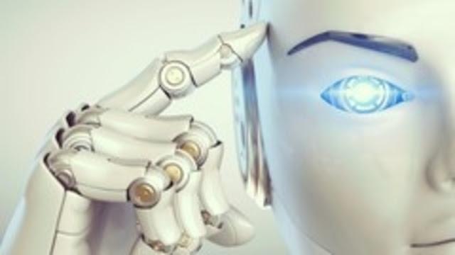 Sales Force Developer Artificial Intelligence For Beginners