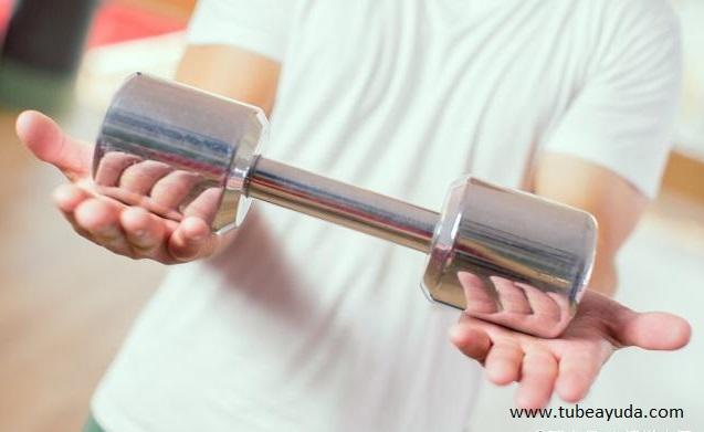 ayudar a quemar grasa, promover la secreción de grasa y eliminar el edema corporal