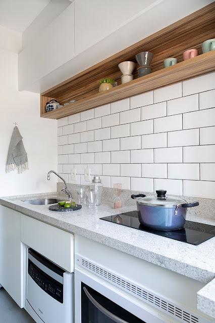 nicho-cozinha