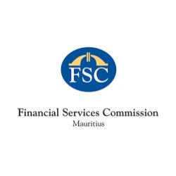 FSC (Financial Services Commission)