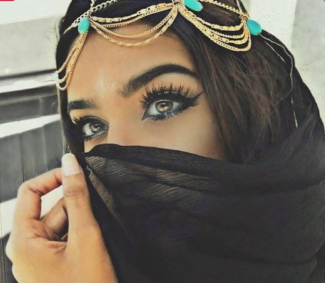 What you should know before marriage to Arab women