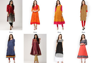 https://www.amazon.in/gp/search/ref=as_li_qf_sp_sr_il_tl?ie=UTF8&tag=fashion066e-21&keywords=Women's Kurtas&index=aps&camp=3638&creative=24630&linkCode=xm2&linkId=5d7f6ea8af14ba115cad911c4e65d5e1