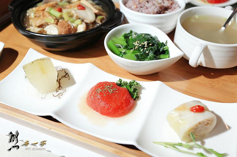 大臺北三峽北大鶯歌純素食蔬食餐廳(全素)哪裡有!   Trip-Life旅攝生活(熊本一家)
