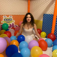 Sneha Ullal (Indian Actress) Biography, Wiki, Age, Height, Career, Family, Awards and Many More