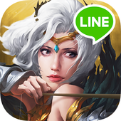 Pada kesempatan kali ini aku akan membagikan kepada sobat semuanya sebuah game android t Unduh Game Sword and Magic MOD APK v2.1.0 UNLIMITED MANA