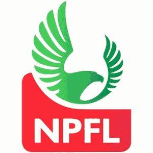 NPFL to resume November 3