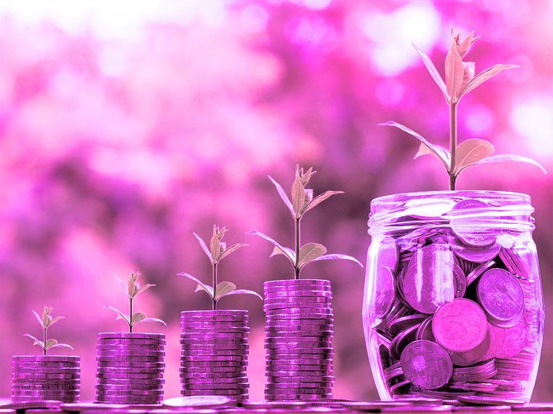 магия денег денежная энергия