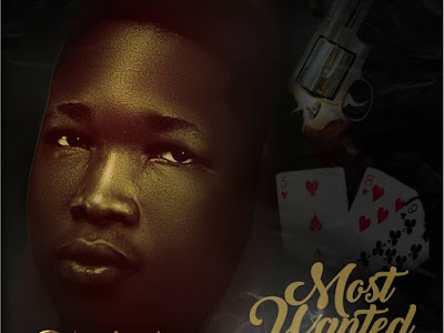 DOWNLOAD EP: Chidex - Most Wanted
