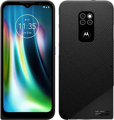Motorola Defy 2021 Specifications